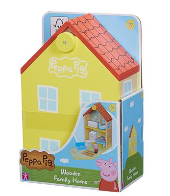 Casa-Peppa-Pig-02.jpg