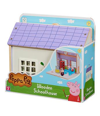 Escuela-Peppa-Pig-02.jpg