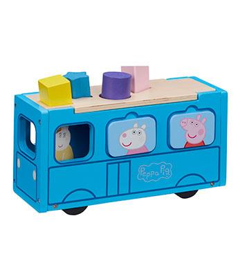 camion-escolar-01.jpg