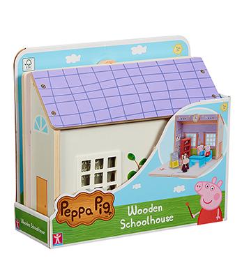 Escuela-Peppa-Pig-03.jpg